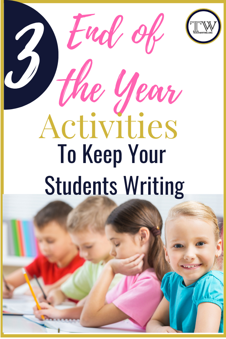 Copy of 3-End-Of-The-Year-Activities-To-Keep-Students-Writing-Pin-Image.png