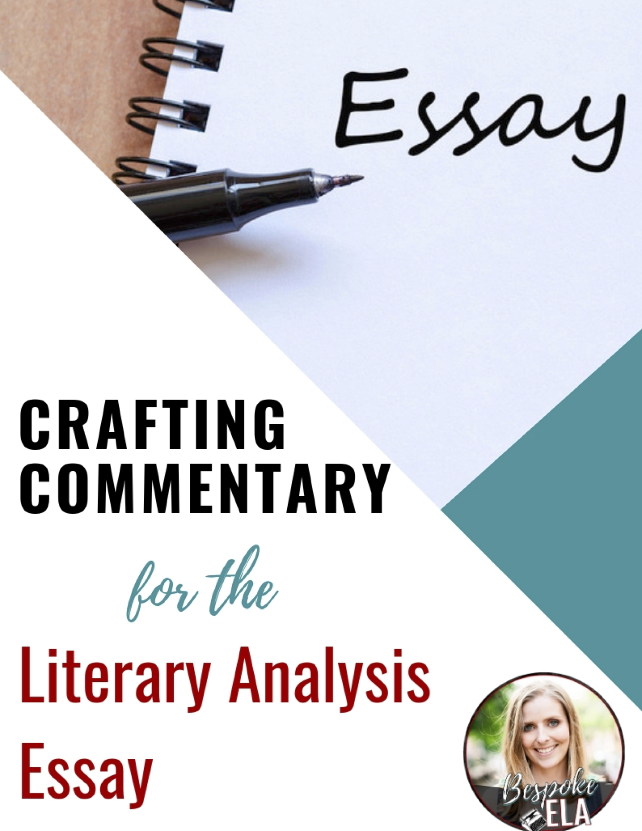 Crafting Commentary Bundle by Bespoke ELA1.jpg