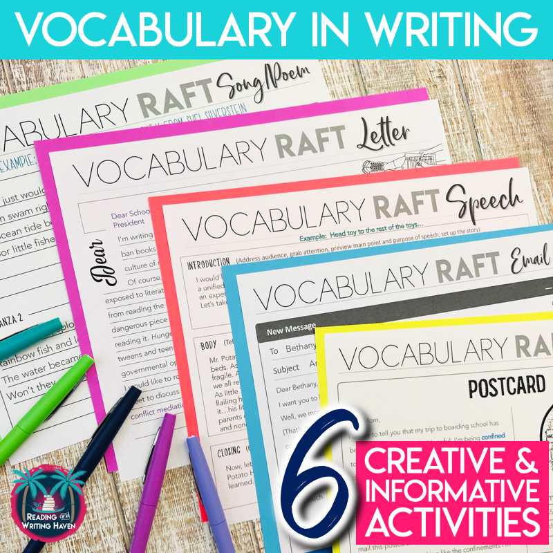 Vocabulary in Writing Activities.png