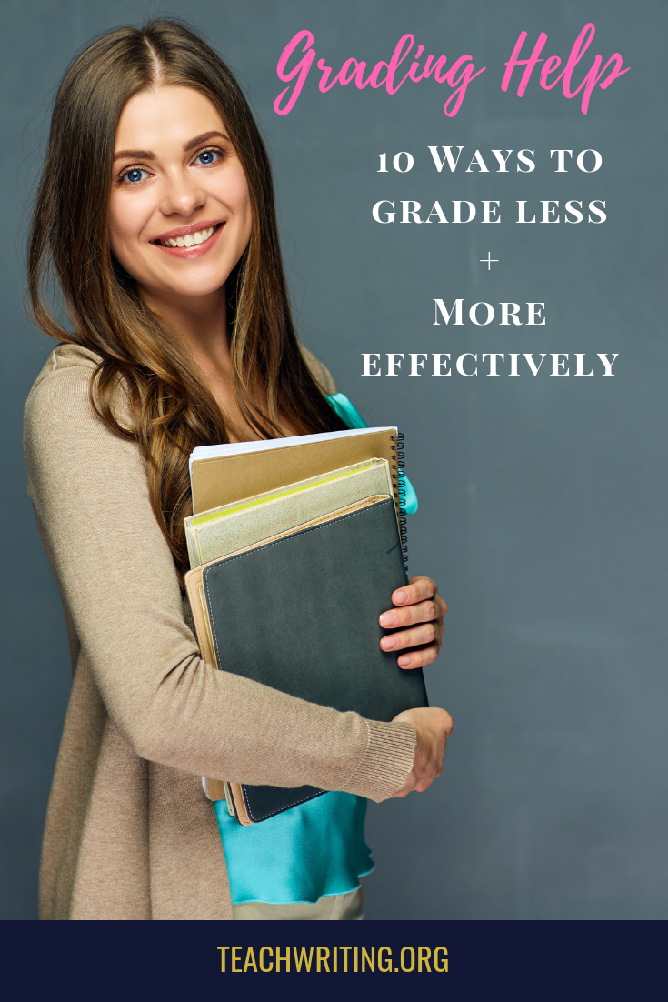10 ways to grade less.png