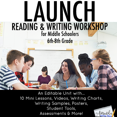 Launch-Reading-&-Writing-Workshop-for-Middle-School.png
