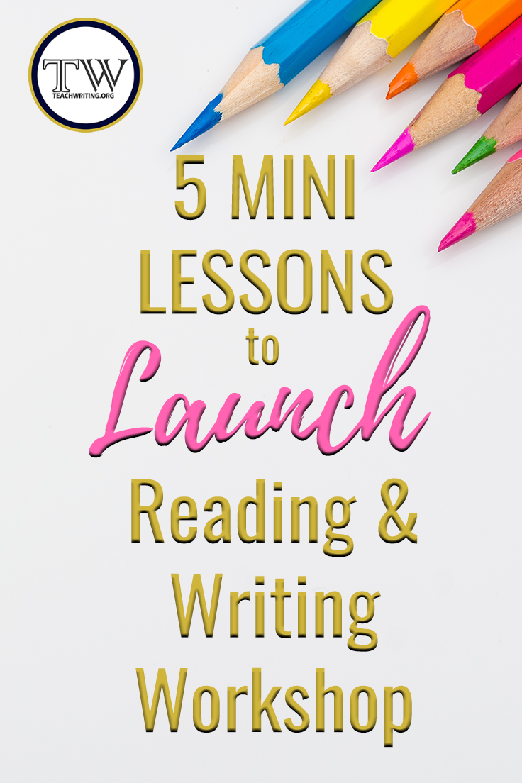 5-Mini-Lessons-Launch-Pin.png
