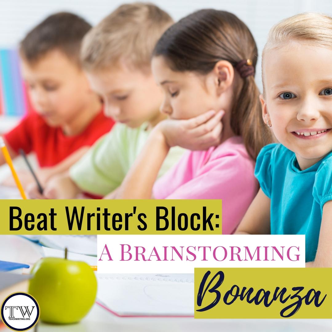 Beat Writer's Block COVER.jpg