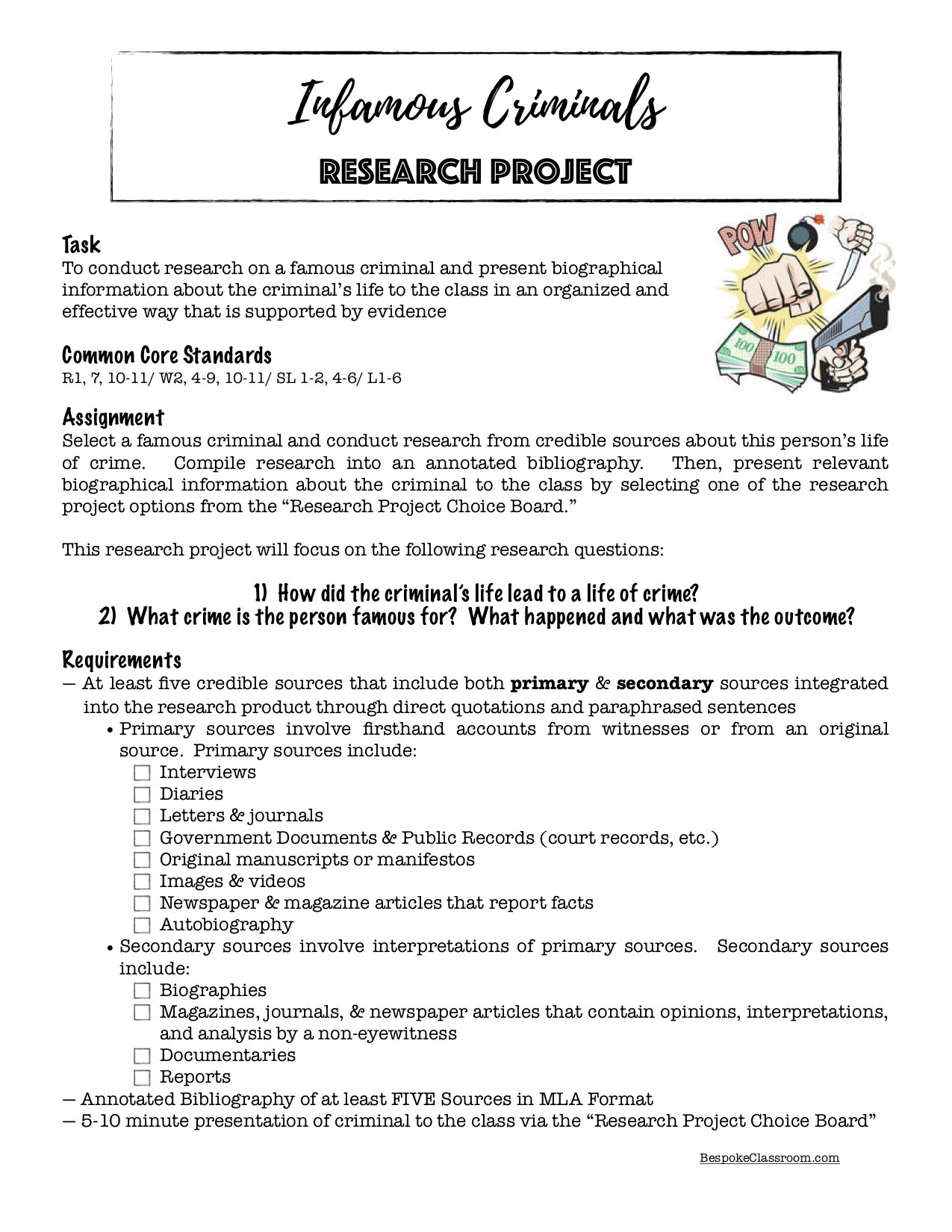 Criminal Research Project by Bespoke ELA1.jpg
