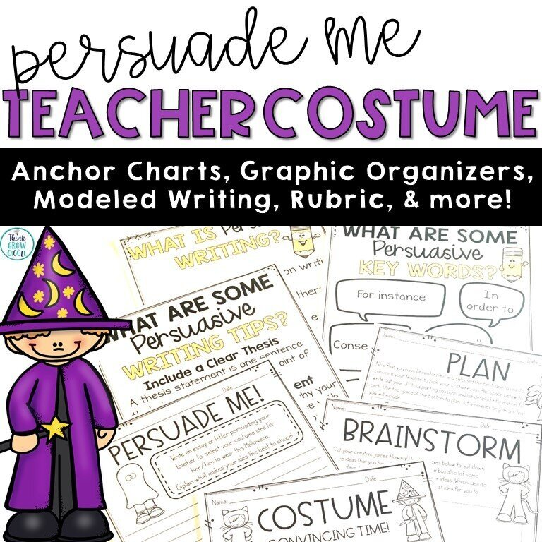 teacher+costume+persuasive_8x8+.jpg