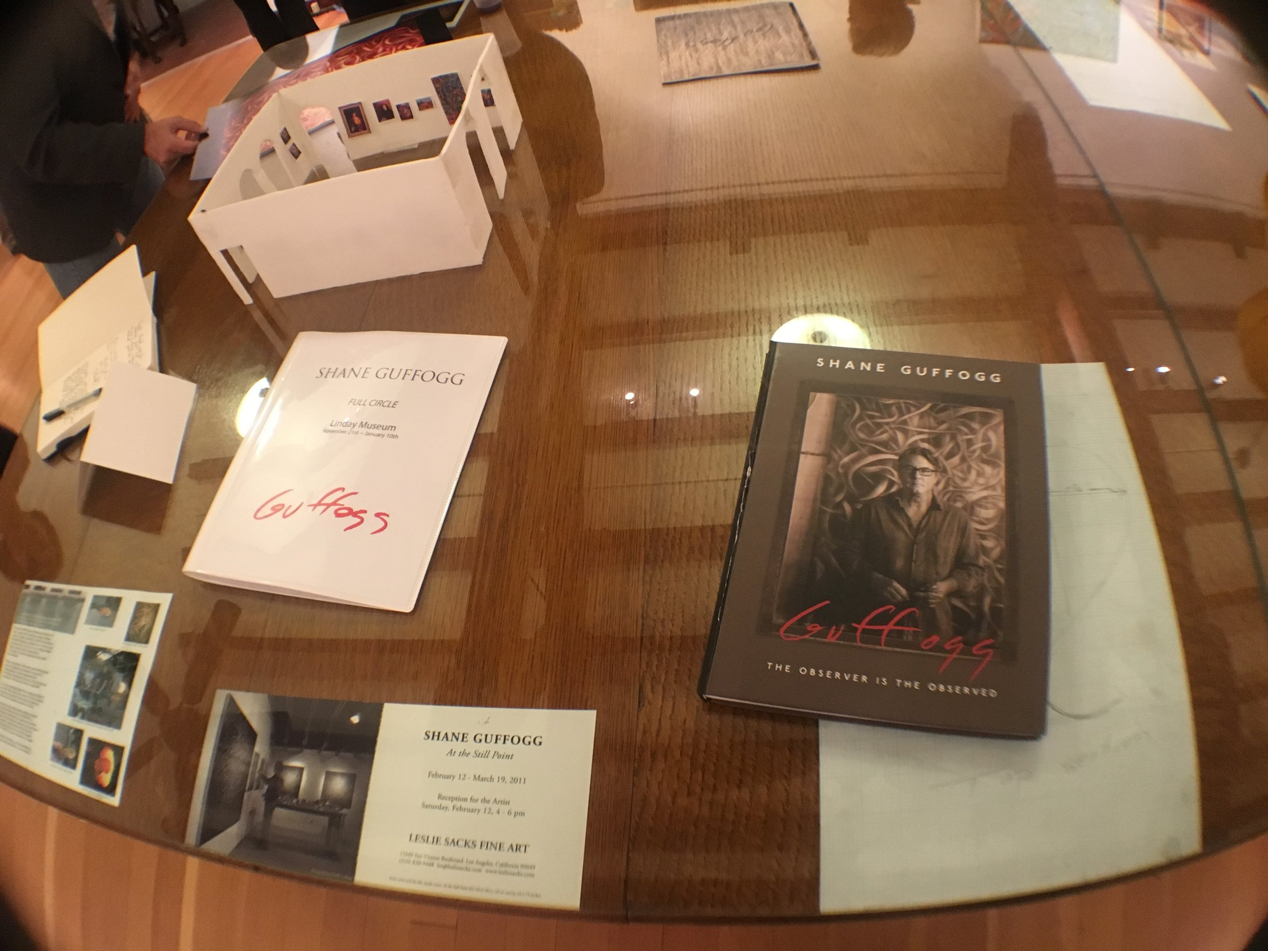 Guffogg Book on Table.jpg
