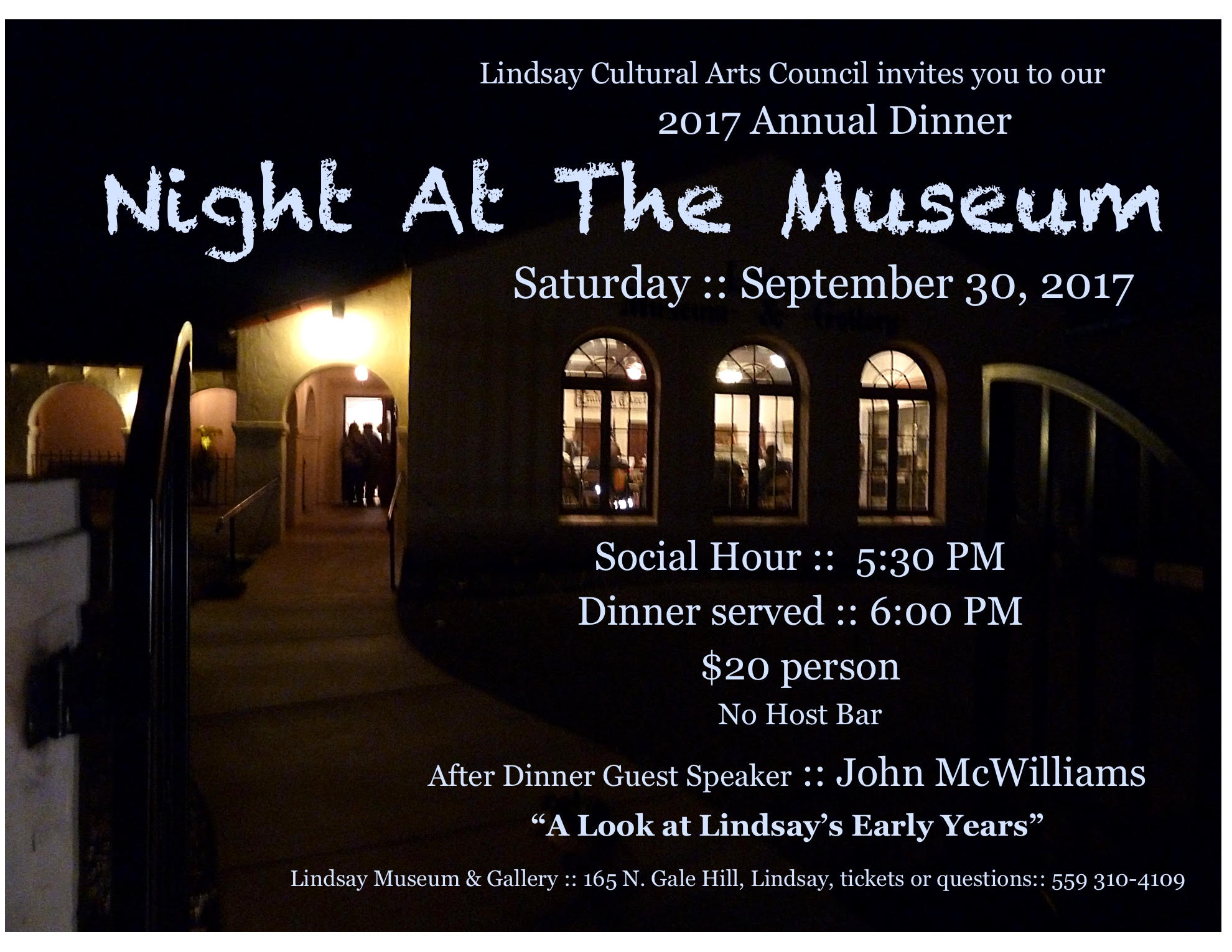 Night at the Museum Event Graphic.jpg
