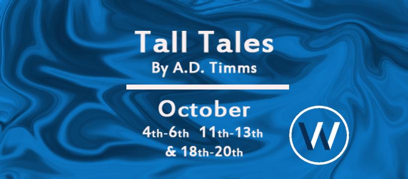 tall tales .png