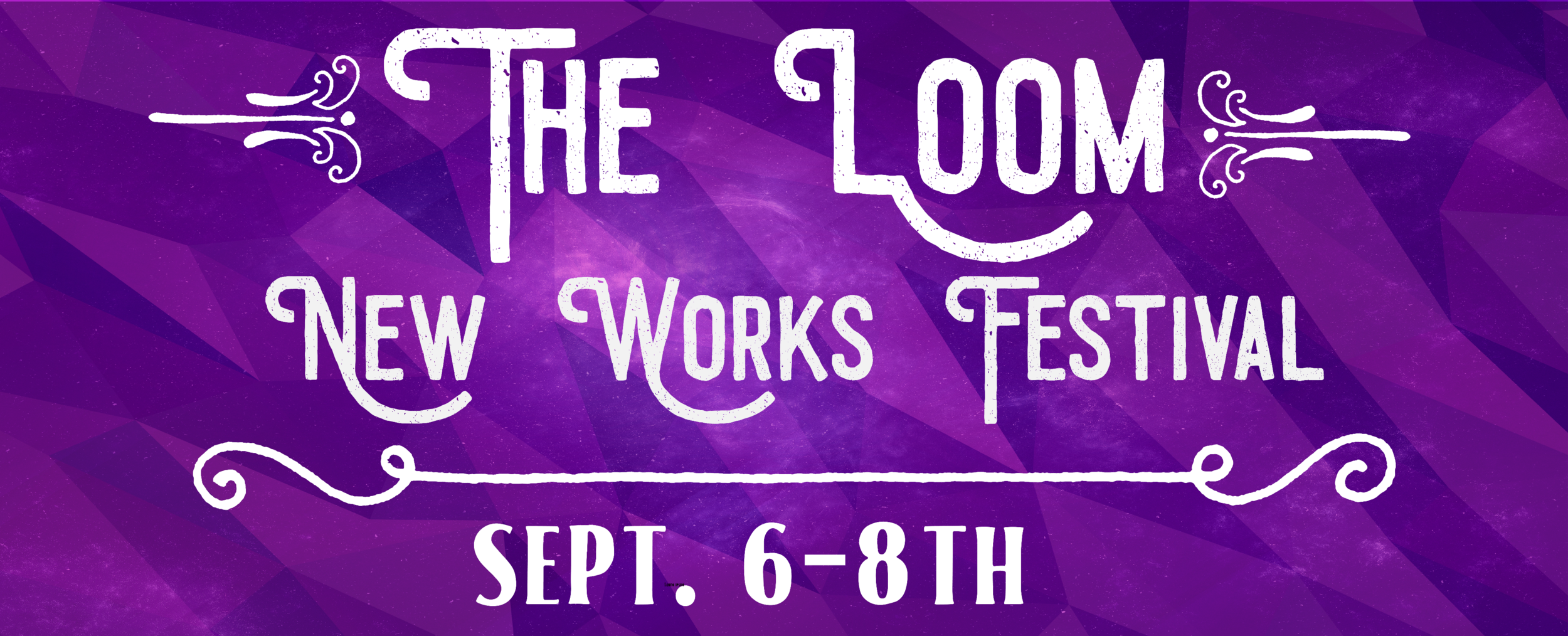 The Loom banner resize.png
