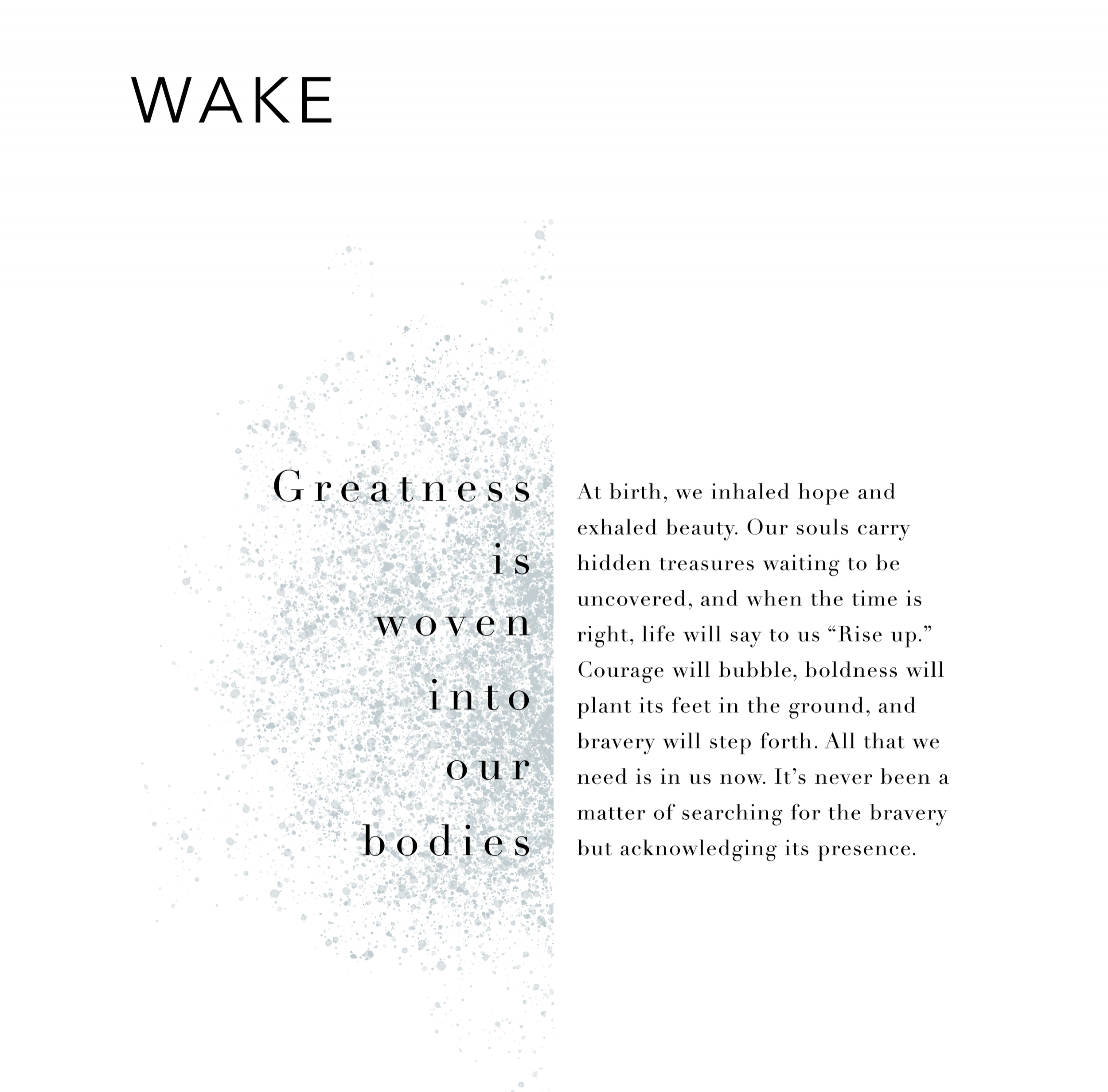 BR Wake PG 2.png