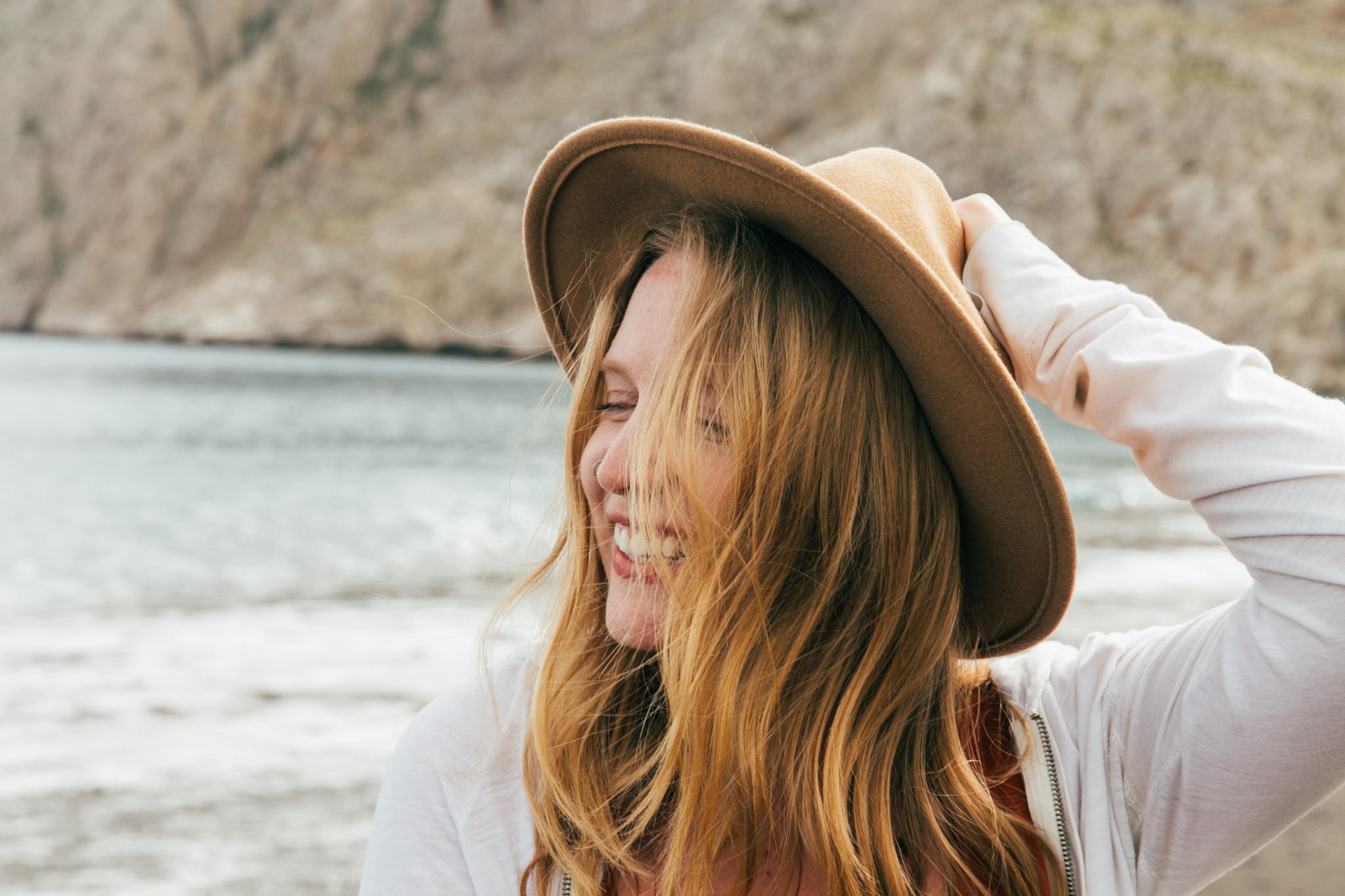self esteem-self confidence-body image-self love-empowerment definition