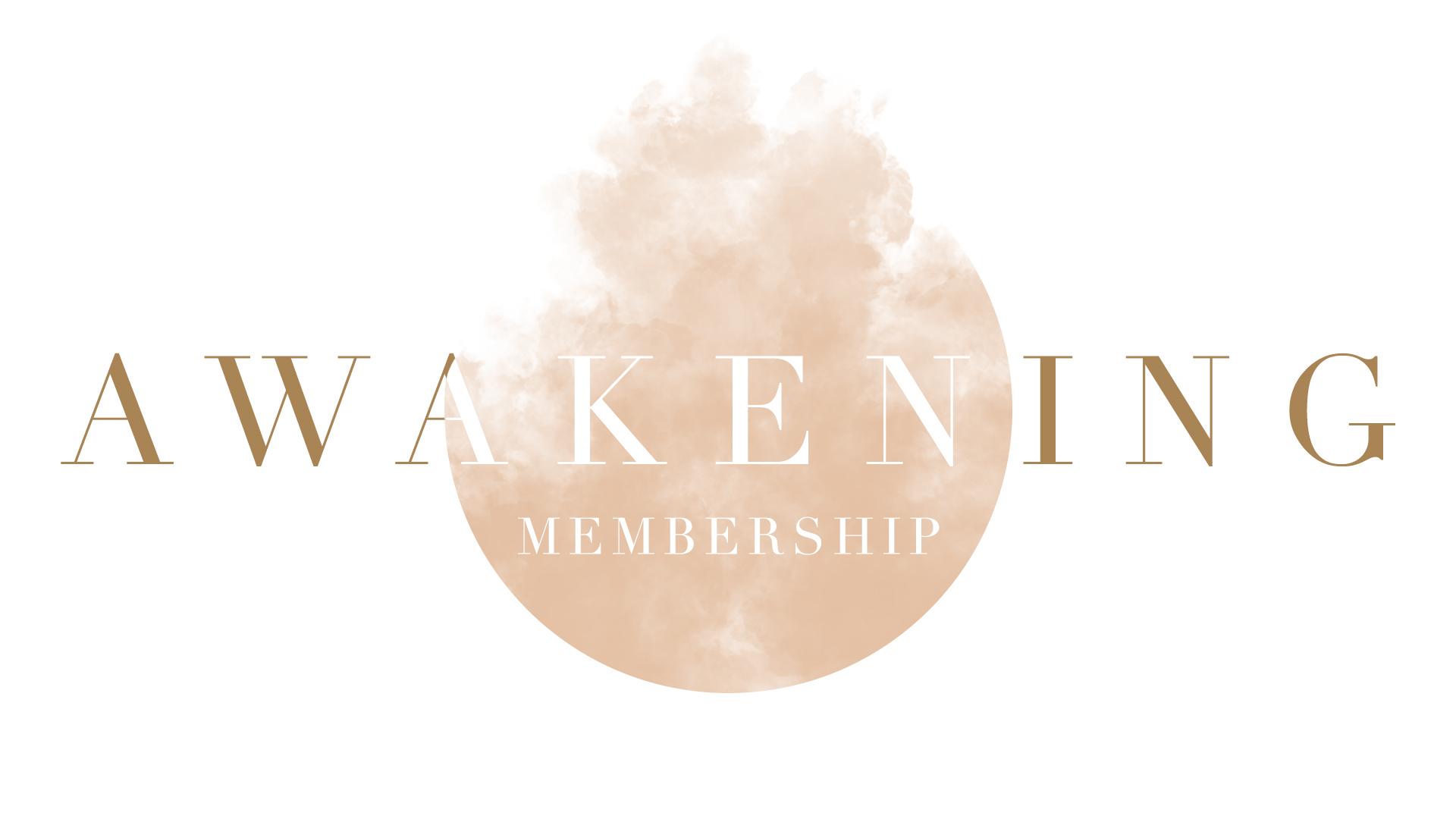 awakening membership title.jpg