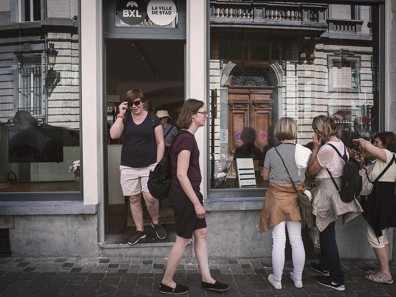 BrusselHamburg-24_low-res.jpg