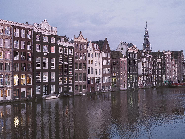 BrusselHamburg-246 low-res.jpg