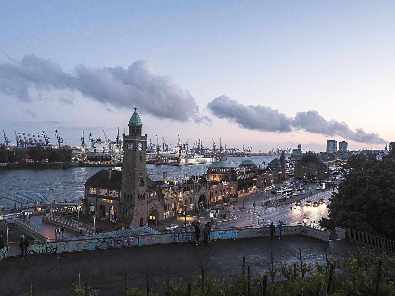 HamburgKopenhagen-1 low-res.jpg