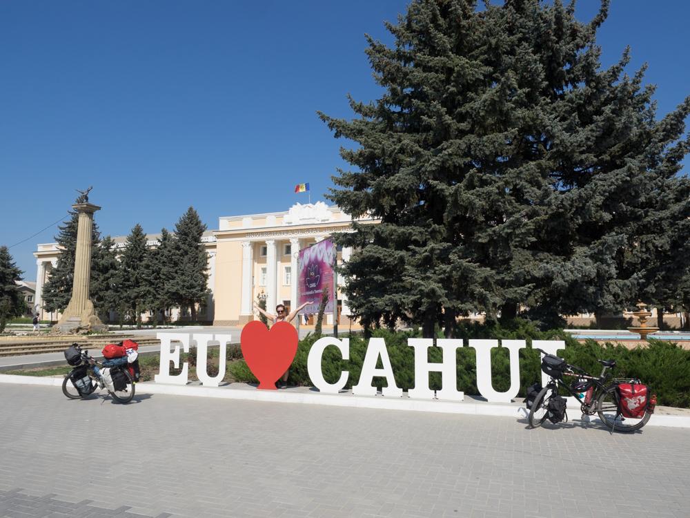 Romania_Moldova-95.jpg