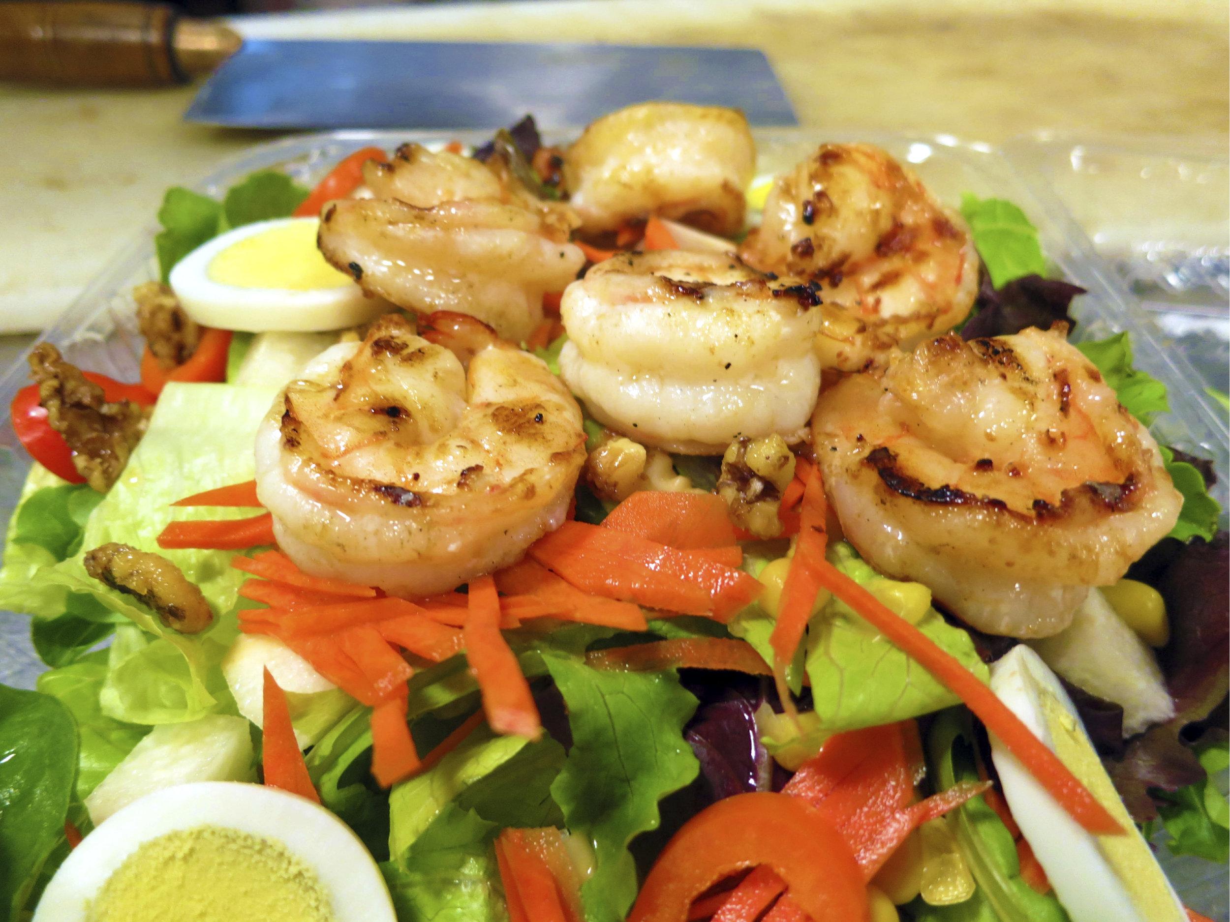 Green Mix Eats Salad Sandwich Restaurant Greenmix Menu Phoenix