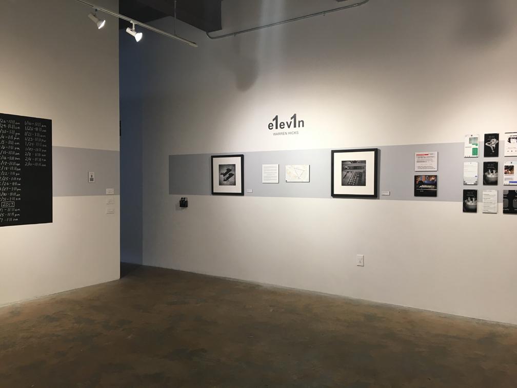 2-e1ev1n-gallery.jpg