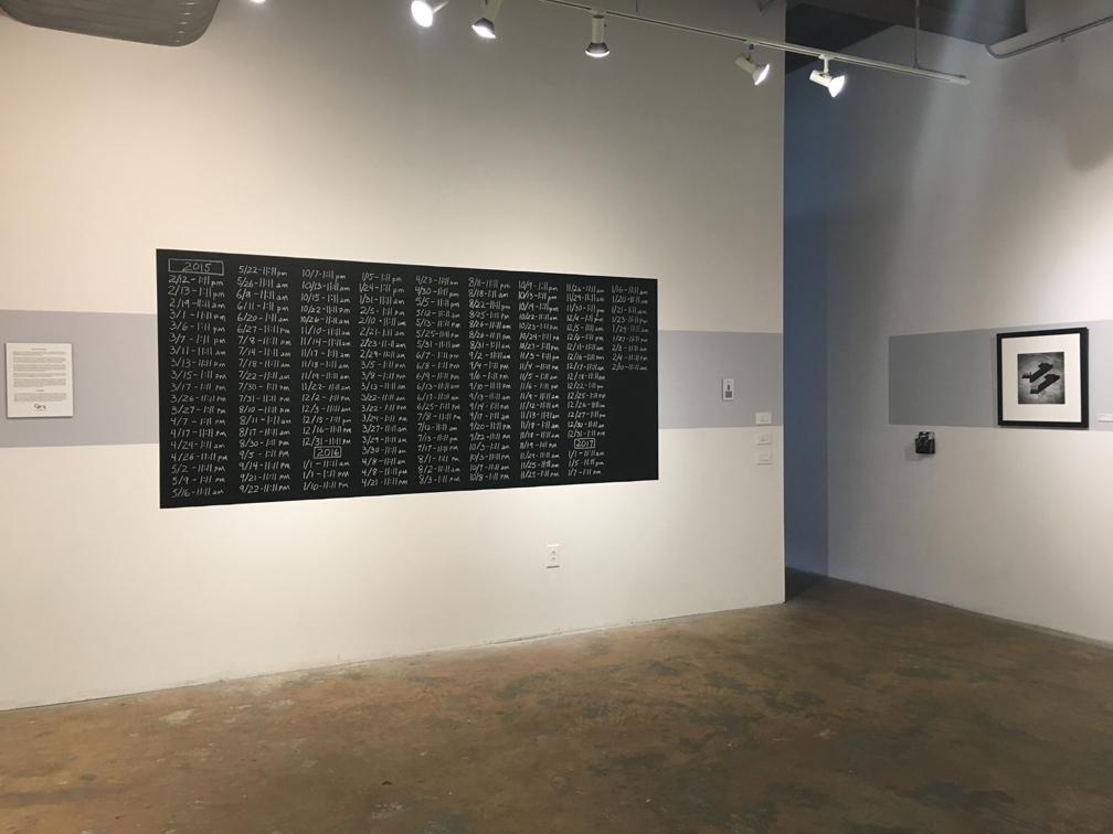 8-e1ev1n-gallery.jpg