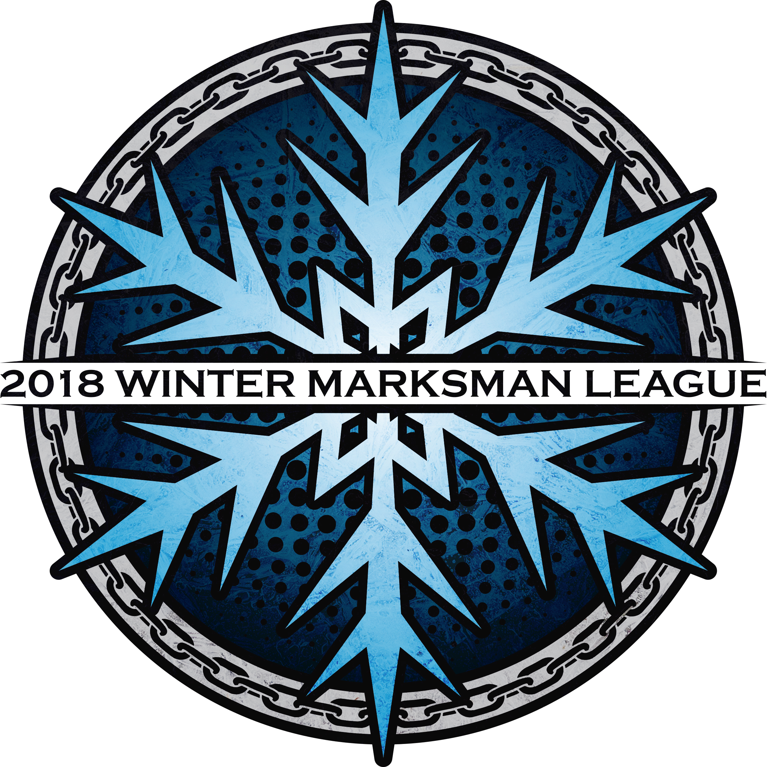 Winter Marksman League - 2018-2019.jpg