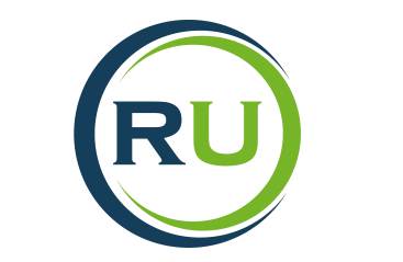 RU_Recovery_Program_Logo_2015_Color_Portrait_For_Web.png