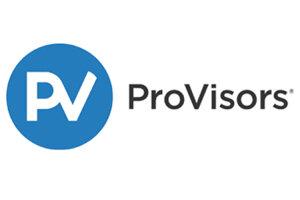 ProVisors, member