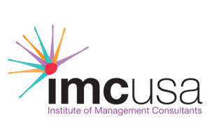 Institute of Management Consultants (IMC USA) President, Northern California Chapter, Member, Marketing and Academy Committees