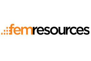 Guise_femresources_logo_091119.jpg