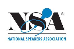Guise_NSA_logo_091119.jpg