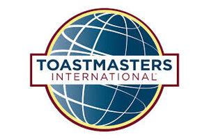 Guise_Toast_logo_091119.jpg