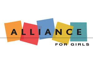 Guise_Alliance_logo_091119.jpg