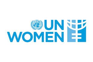 Guise_UNwomen_logo_091119.jpg