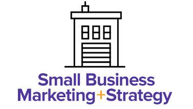 Small_Business_092419.jpg