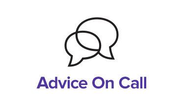 Advice_On_Call_092719.jpg