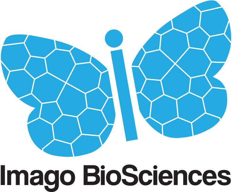 Logo_Imago_092719.jpg