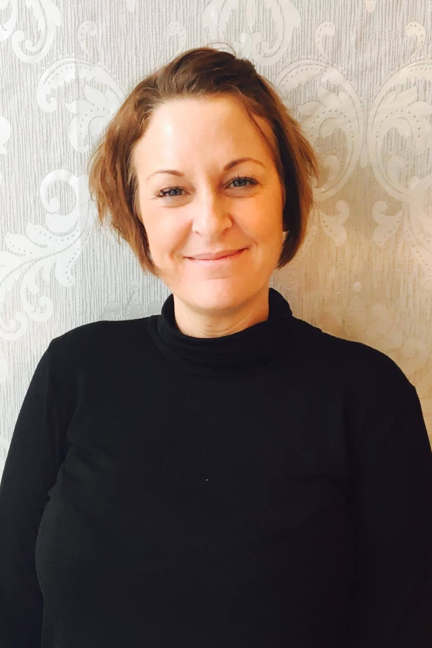 Rhianne - Rhianne started working with us after having her wedding nails done at the salon.14 and a half years later her determination, attitude, passion and flare for nails has brought her clients back time after time....