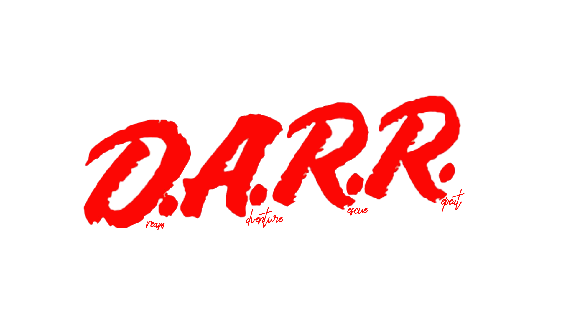 NEW DARR.png