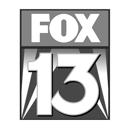Fox13.png