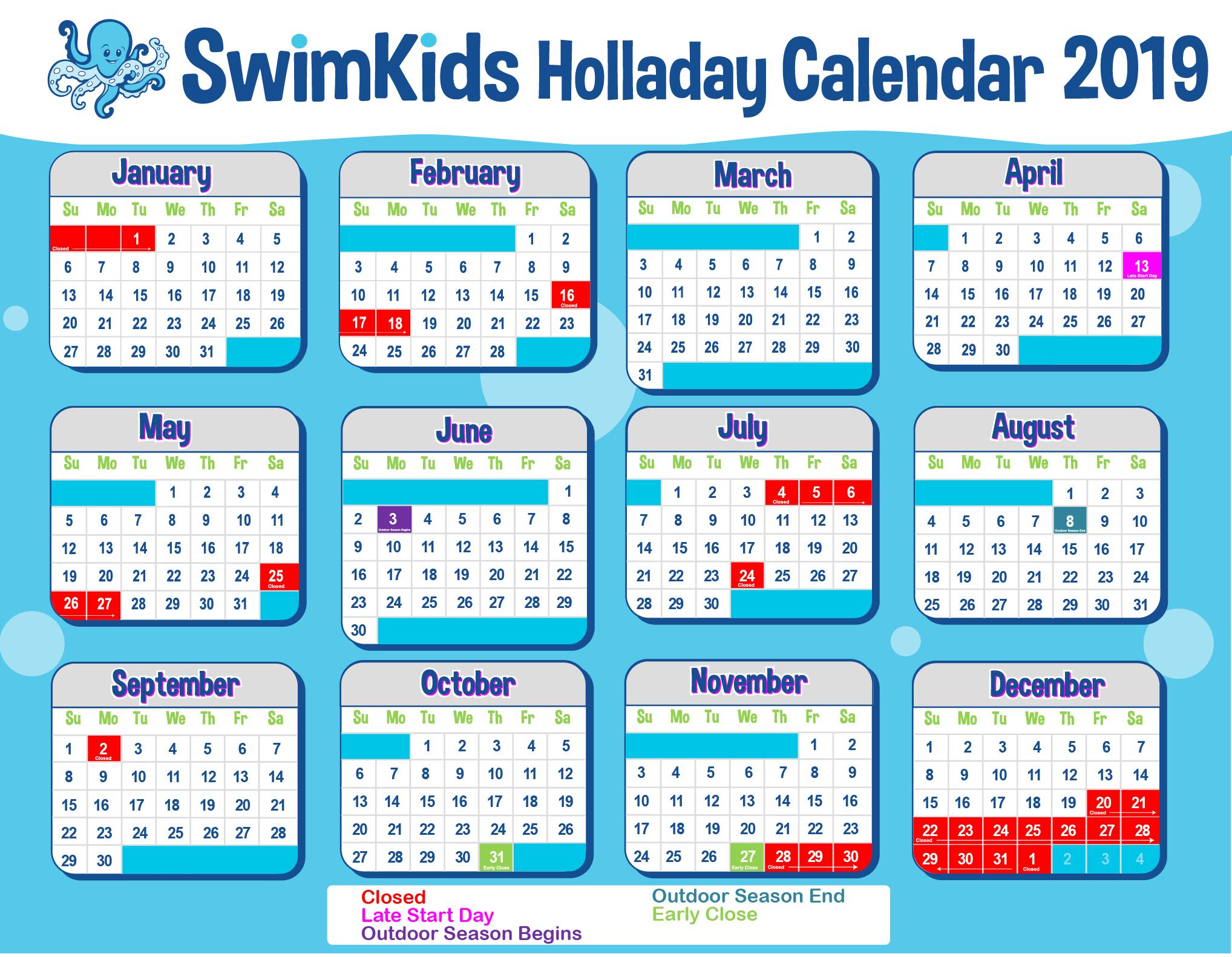 Holladay Calendar.png
