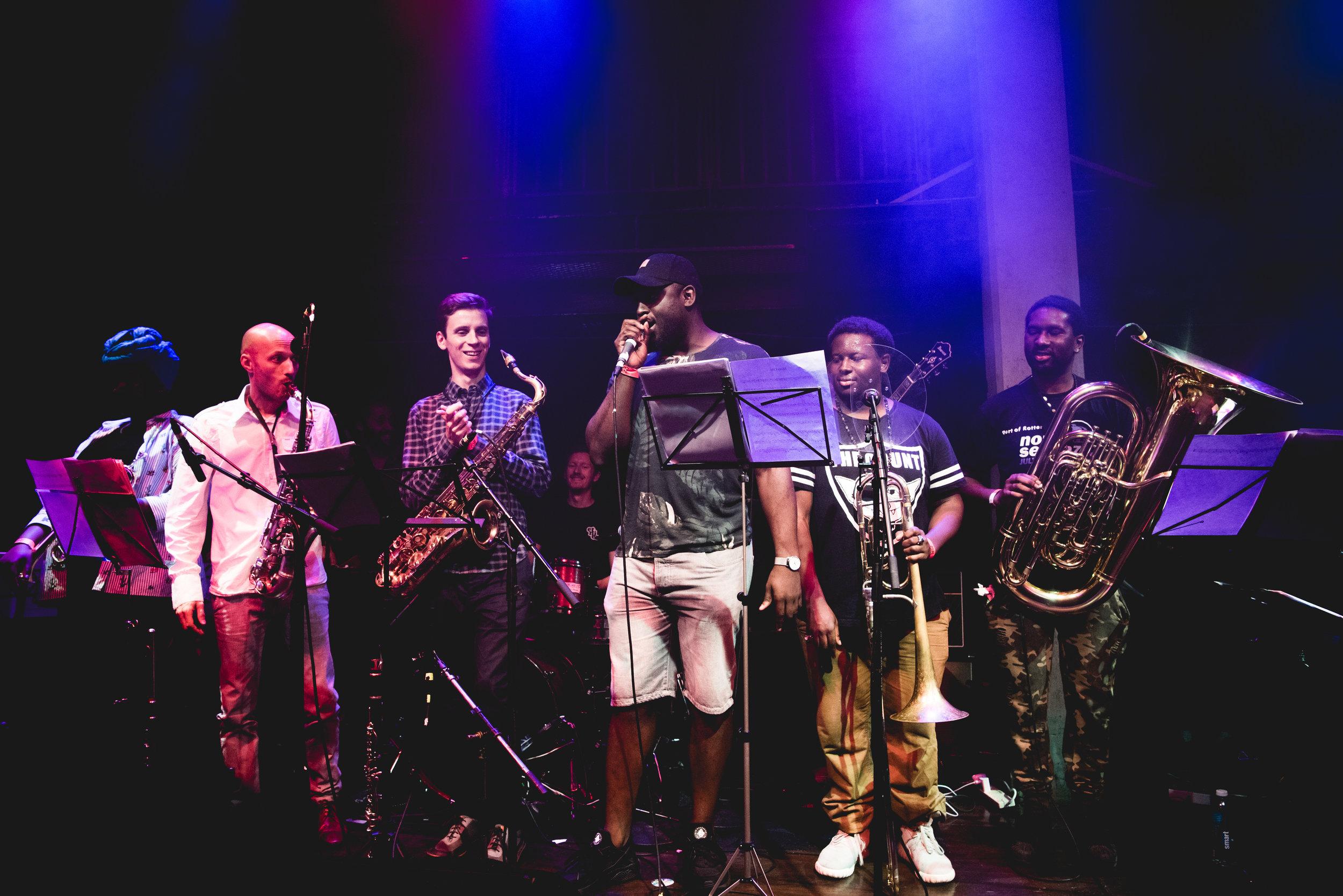 jazz-cafe2017-49.jpg