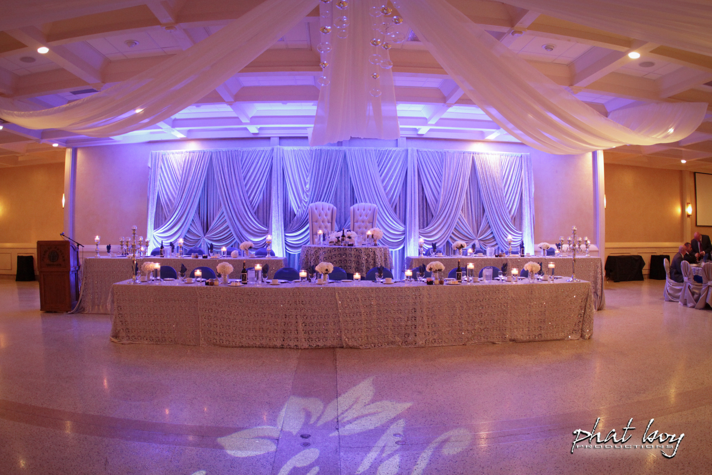 Nina & Andre - Wedding Decor-15.jpg
