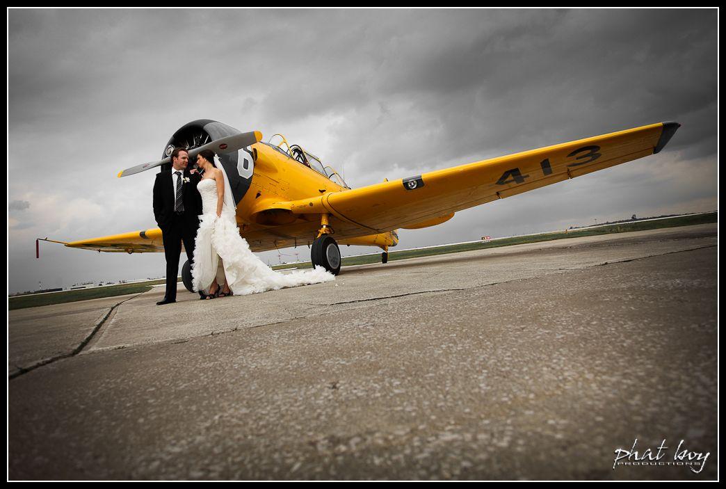 Phat Boy Productions Photography WEBSITE-2.jpg