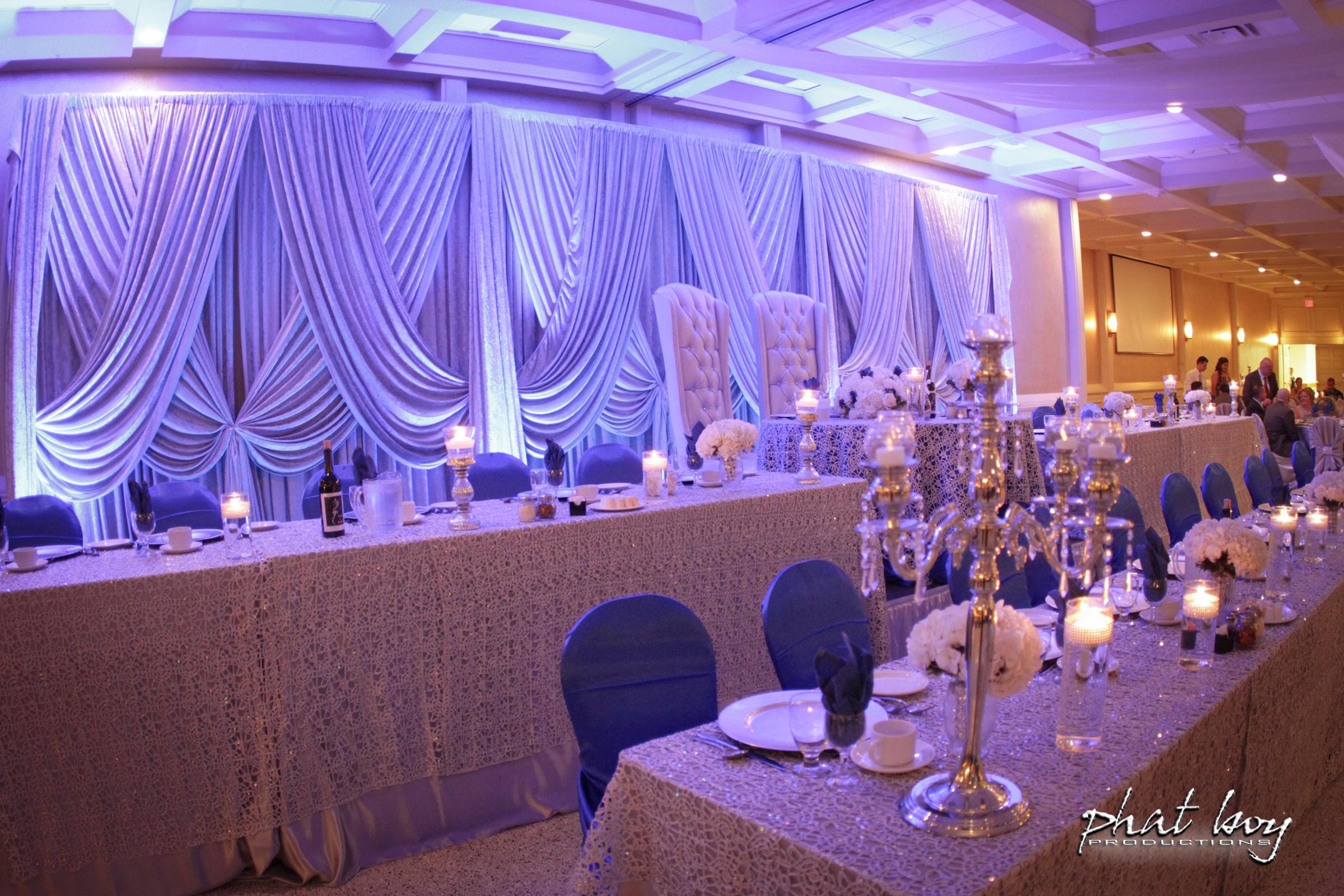 Nina__Andre_-_Wedding_Decor-2.jpg