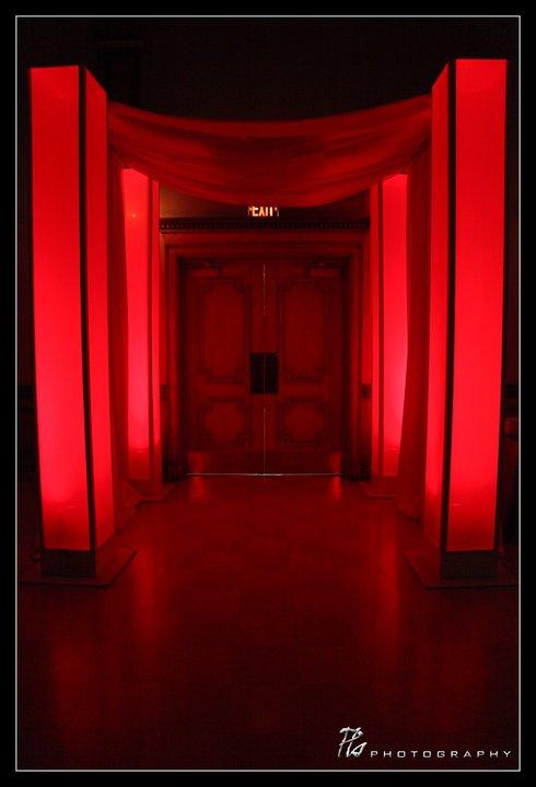Entrance_Decor1.jpg