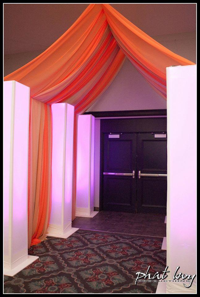 Entrance_Decor4.jpg