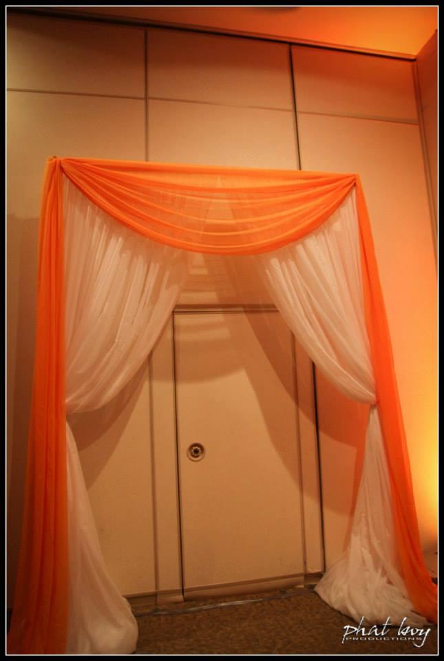 Entrance_Decor9.jpg