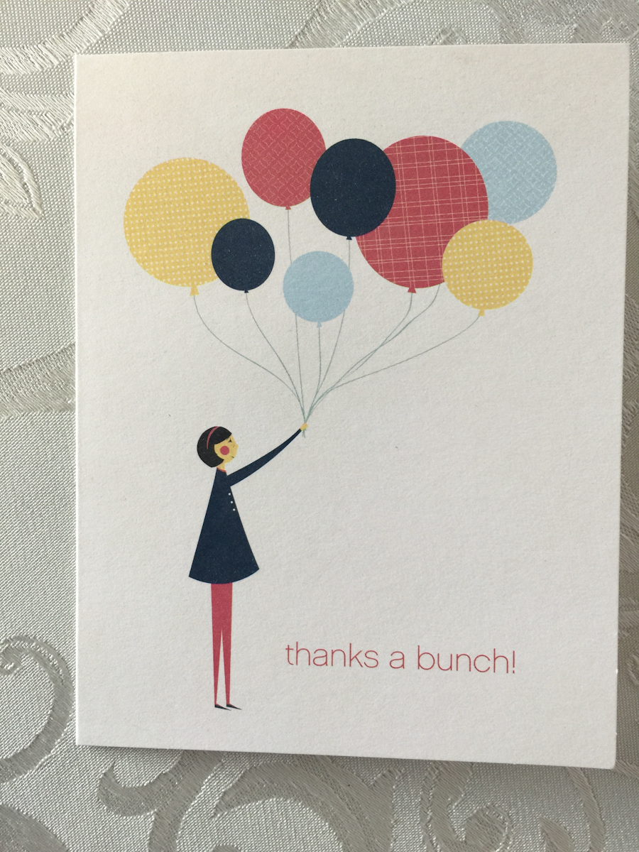 Thank_You_Cards-7.jpg