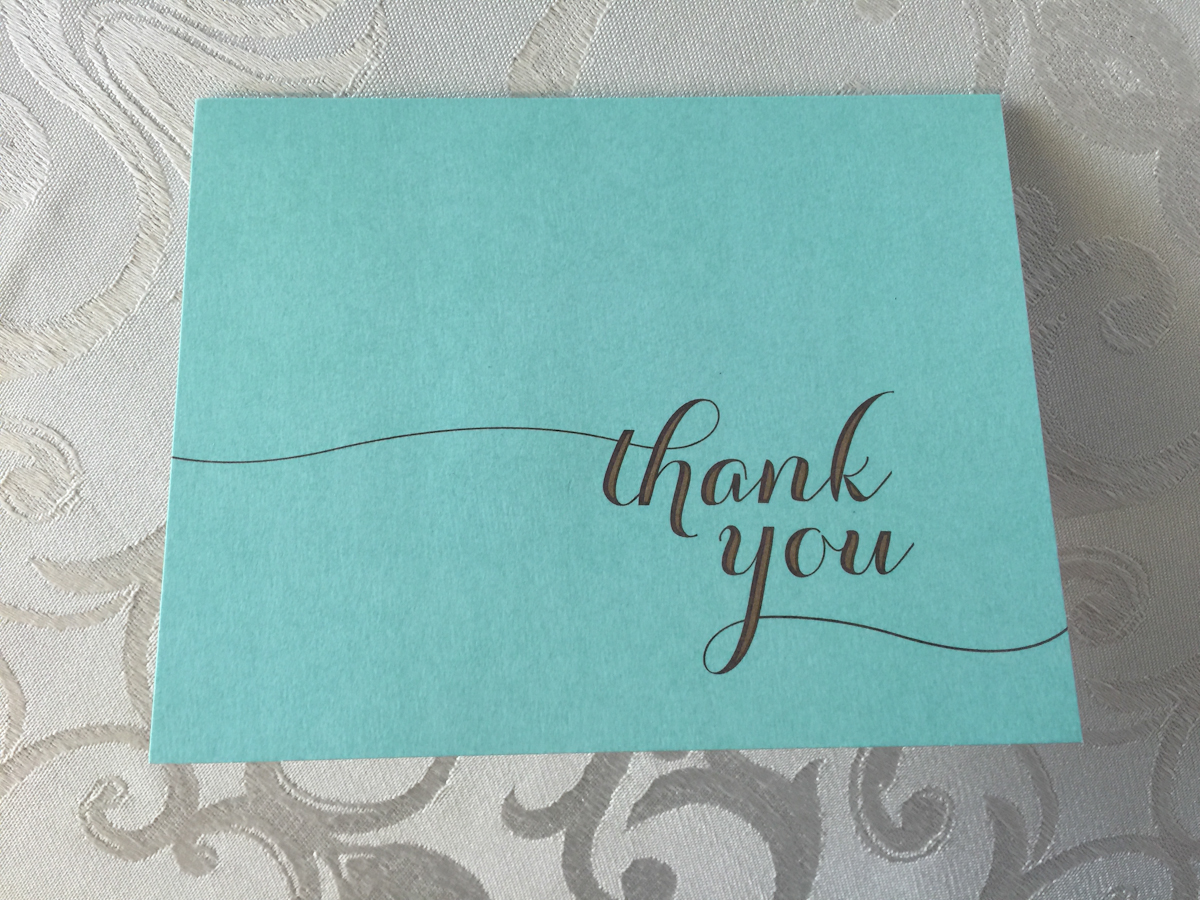 Thank_You_Cards-25.jpg