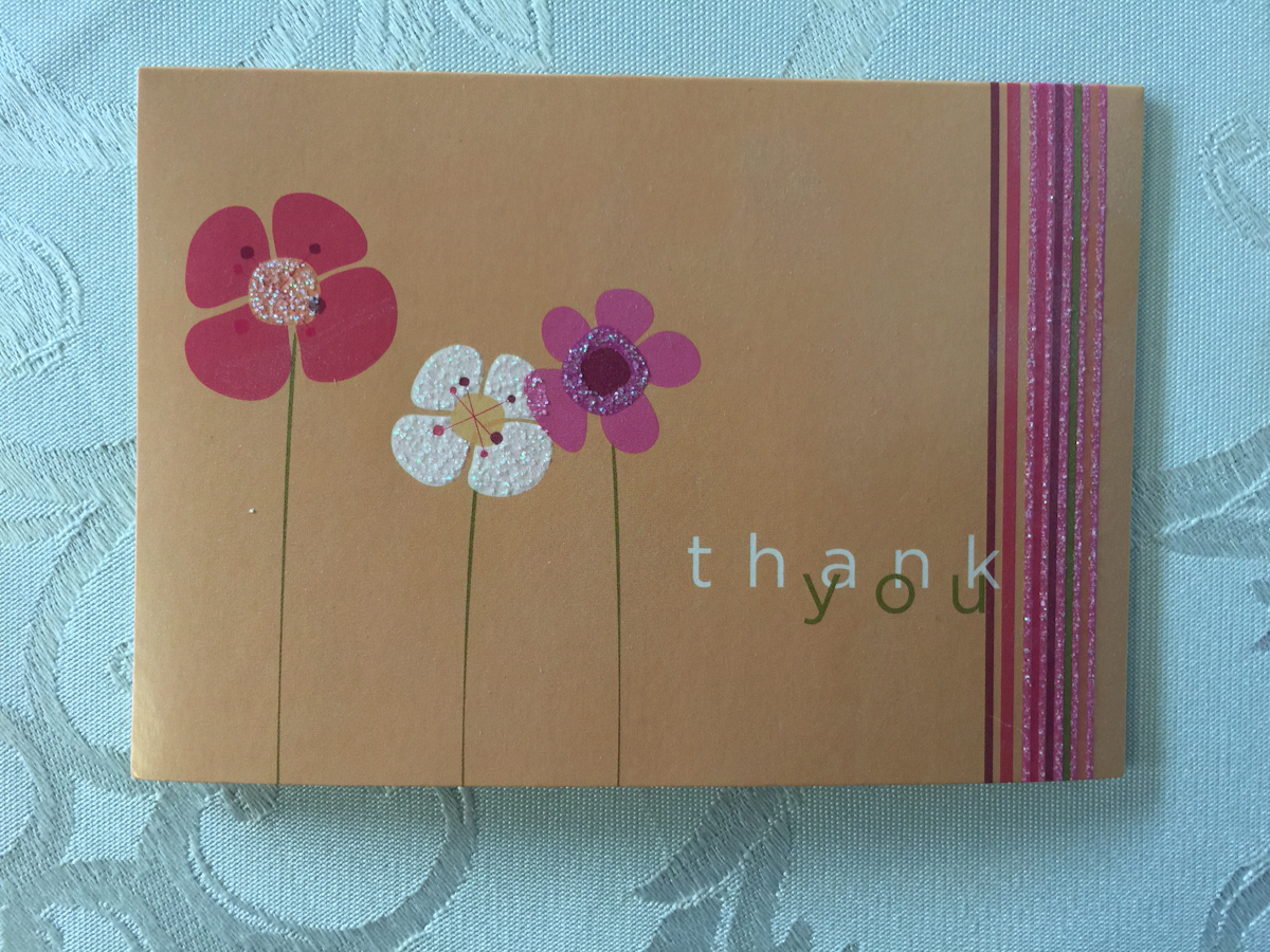 Thank_You_Cards-29.jpg