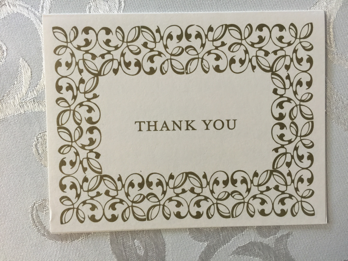 Thank_You_Cards-57.jpg